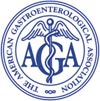 Amerikano Gastroenterological Association